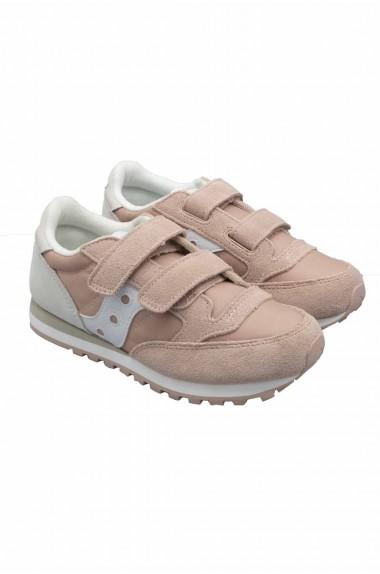 Saucony sneakers bambina...