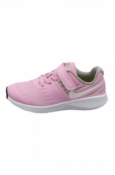 Nike Star Runner Rosa