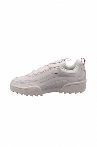 sneakers donna Reebok Rivyx...
