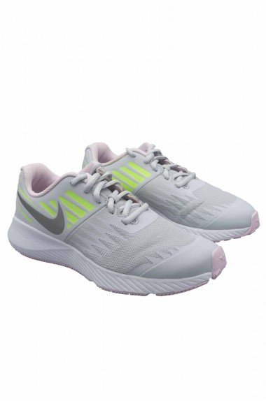 Scarpa Nike Star Runner...